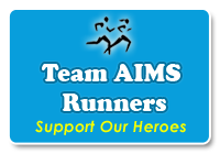 Aims Runners